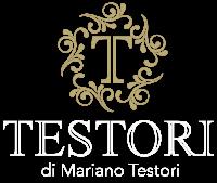 Mariano Testori